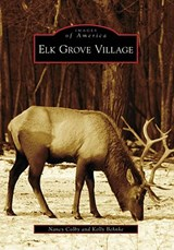 Elk Grove Village | Nancy Colby |
