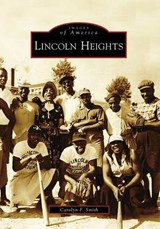 Lincoln Heights | Carolyn F. Smith |