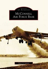 McConnell Air Force Base | Steve A. Larsen |