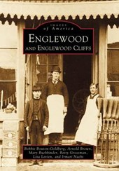 Englewood and Englewood Cliffs