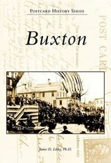 Buxton | James D. Libby |