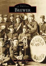 Brewer | Richard R. Shaw |