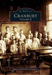 Cranbury, Volume II
