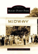 Rocky Point Park | David Bettencourt |
