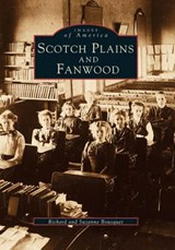 Scotch Plains and Fanwood | Richard Bousquet |