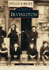 Irvington | Alan A. Siegel |