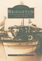 Bridgeton | Bill Chestnut |