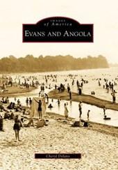 Evans and Angola