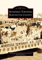 Mansfield Township, Burlington County