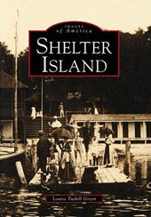 Shelter Island | Louise Tuthill Green |