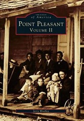Point Pleasant | Jerry Woolley |
