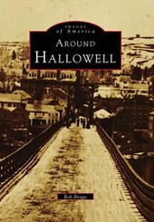 Around Hallowell