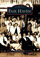 Fair Haven | Randall Gabrielan |