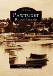 Pawtuxet, Rhode Island