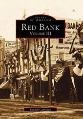 Red Bank, Volume III