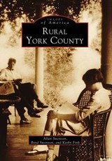 Rural York County | Allan Swenson |