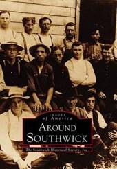 Around Southwick