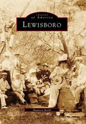 Lewisboro