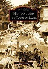Highland and the Town of Lloyd | Ethan P. Jackman |