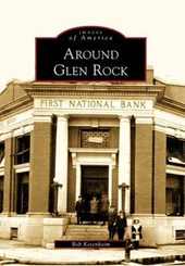 Around Glen Rock | Bob Ketenheim |