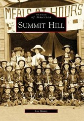 Summit Hill