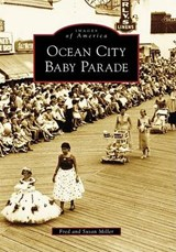 Ocean City Baby Parade | Fred Miller |