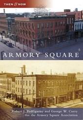 Armory Square
