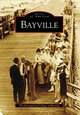 Bayville | Incorporated Village of Bayville |