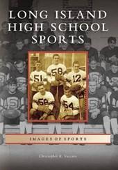 Long Island High School Sports