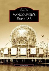 Vancouver's Expo '86