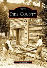 Pike County | Lori Strelecki |