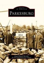 Parkesburg