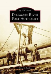Delaware River Port Authority