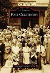 Fort Oglethorpe