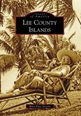 Lee County Islands | Mary Kaye Stevens |
