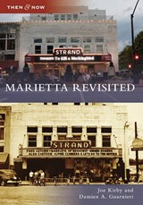 Marietta Revisited | Joe Kirby |