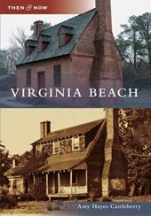 Virginia Beach | Amy Hayes Castleberry |
