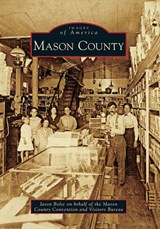 Mason County | Jason Bolte |