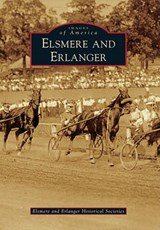 Elsmere and Erlanger | Elsmere Historical Society |