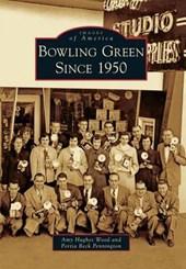 Bowling Green Since
