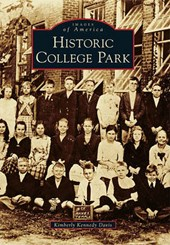 Historic College Park