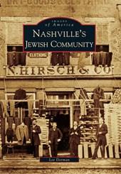 Nashville's Jewish Community