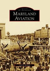 Maryland Aviation | John R. Breihan |