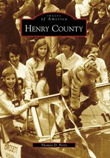 Henry County | Thomas D. Perry |