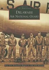 Delaware Air National Guard