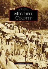 Mitchell County | Michael C. Hardy |