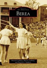 Berea | Howard Carlberg |