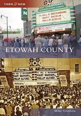 Etowah County | Mike Goodson |