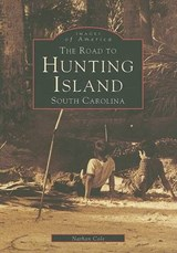 The Road to Hunting Island, South Carolina | Nathan Cole |