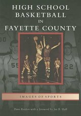 High School Basketball in Fayette County | Dave Redden |